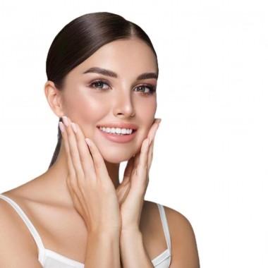 Инновационная эстетическая стоматология